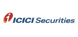 icici.png