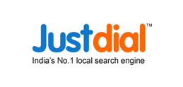 justdial.png